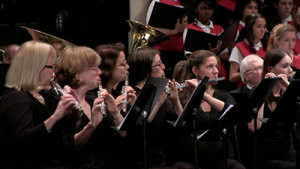 New York Wind Symphony